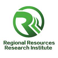 地域資源研究所ロゴ